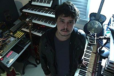 grassmass (Rodrigo Coelho)