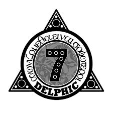 Delphic_Seal