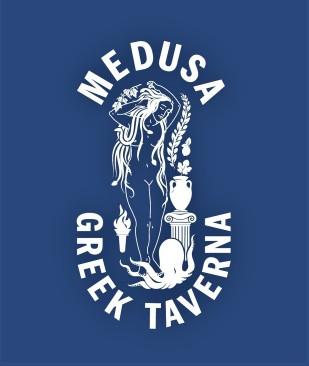 Medusa_cropped