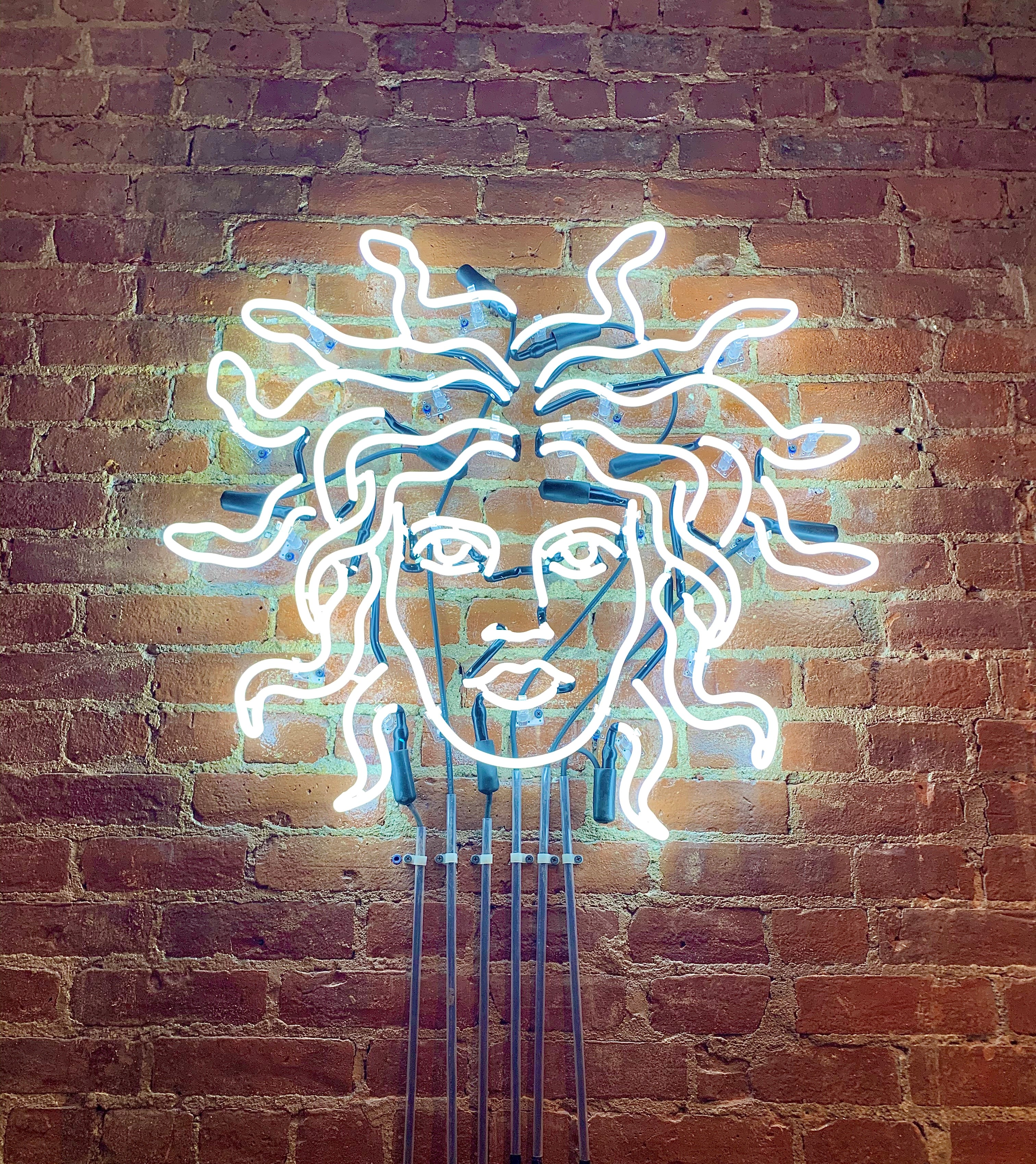 Medusa_light